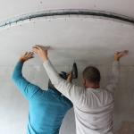 Илья Илмарин — статьи о ремонте в квартире