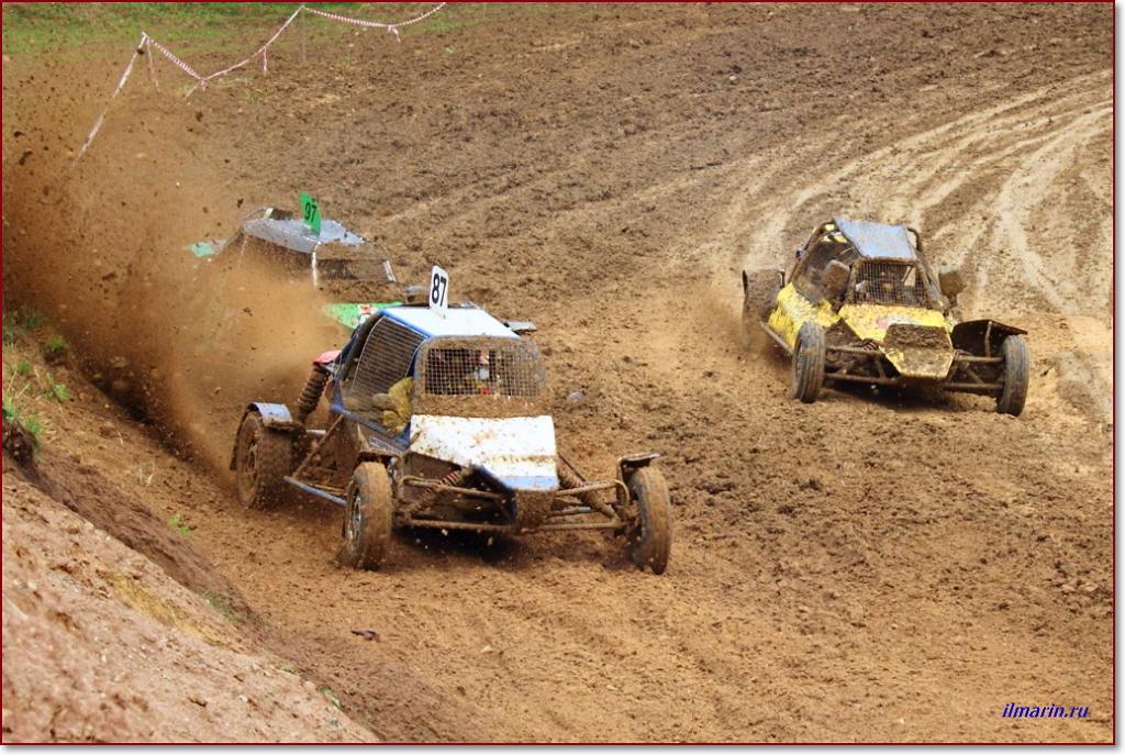 http://ilmarin.ru/wp-content/uploads/2018/03/autocross-buggy.jpg
