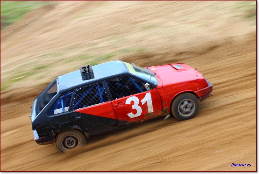 http://ilmarin.ru/wp-content/uploads/2018/03/autocross-car.jpg