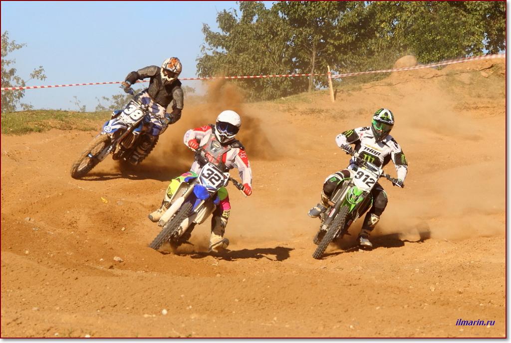 http://ilmarin.ru/wp-content/uploads/2018/03/motocross.jpg